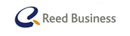 reedbusiness-logo