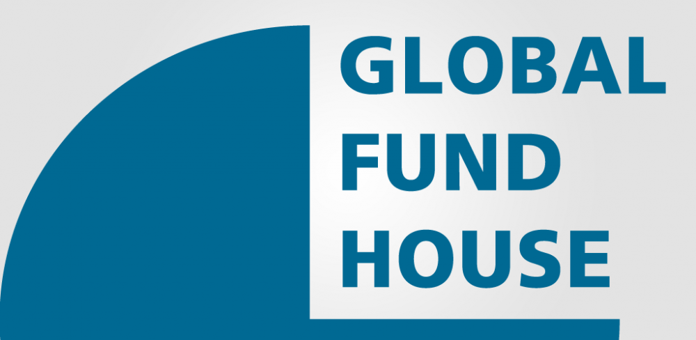 Global Fund House promo
